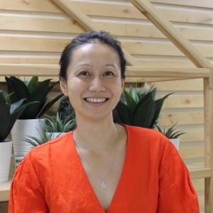 Qi Kai Sheng