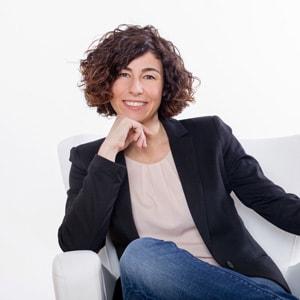 María R. López Onieva