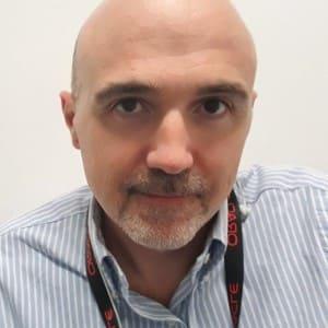 Fernando Pascual