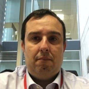 Jaime Guixeres